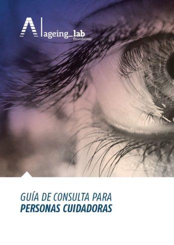 Guía de consulta para cuidadores/as no profesionales (2015)